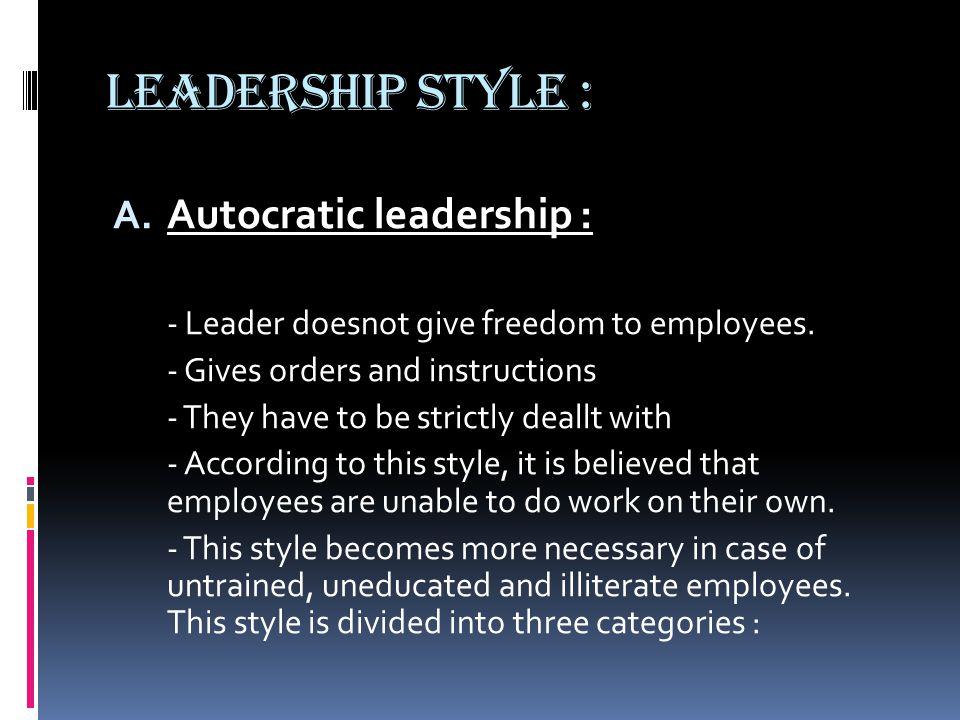 Condition / Situation Attitude12345678 Leader- member relations Good bad Task structurehigh low HighhighLowlow Position powerstrongweakstrongweakstrongweakstrongweak