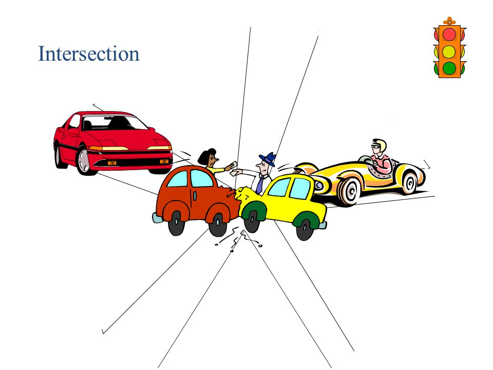 Guiding Principle 1  Teach with a multiple perspectives approach.