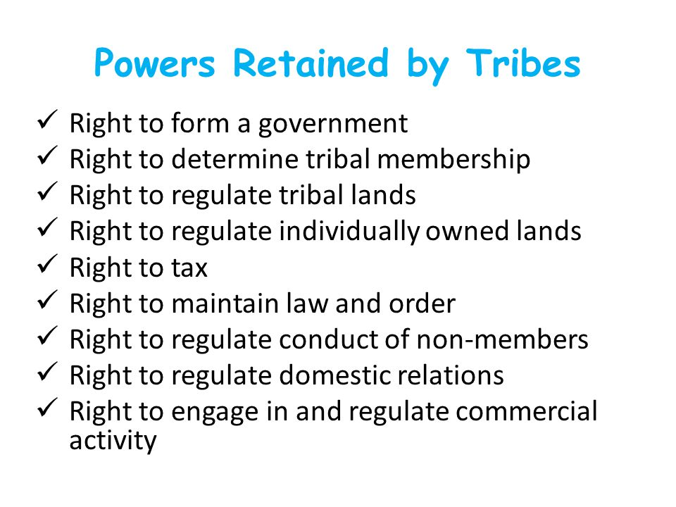 Treaties are land contracts or grants of rights to the United States by Tribes.