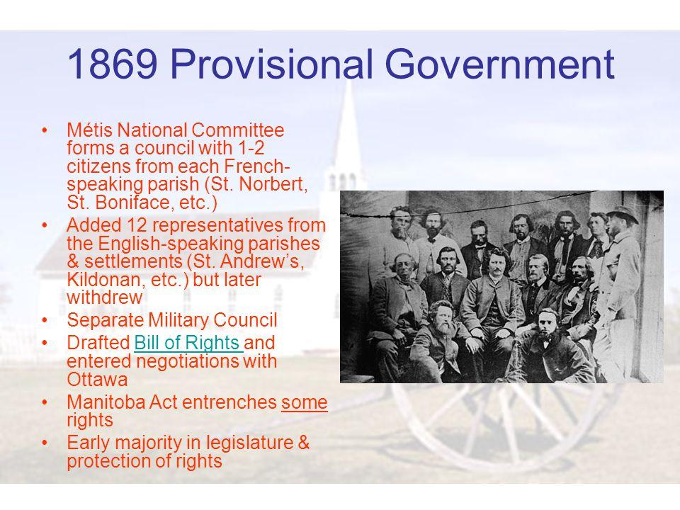 Taking & Making Treaty 1820's treaties & reserves in U.S.
