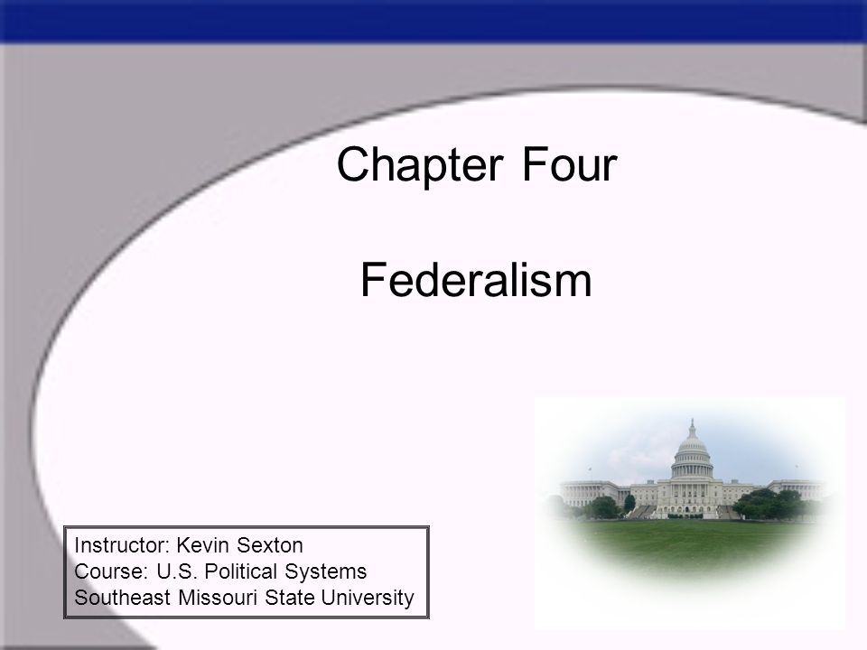 Unfunded Mandates What are they.Why do the states stand for them.