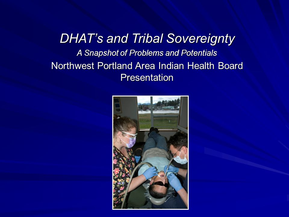 Swinomish-Upper Skagit Dental Clinic-Background The Swinomish Indian Tribal Community is the federally recognized entity comprised of the aboriginal Swinomish, Lower Skagit, Kikialus and Samish tribes.