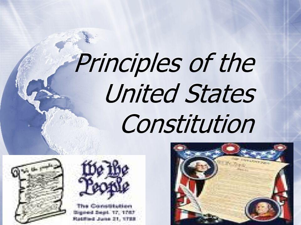 Objective  Analyze how the U.S.