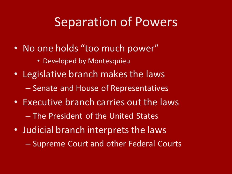 Seven Basic Principles of Government Popular SovereigntyThe principle that government gets its authority from the people, therefore people have a right to change or abolish their government.