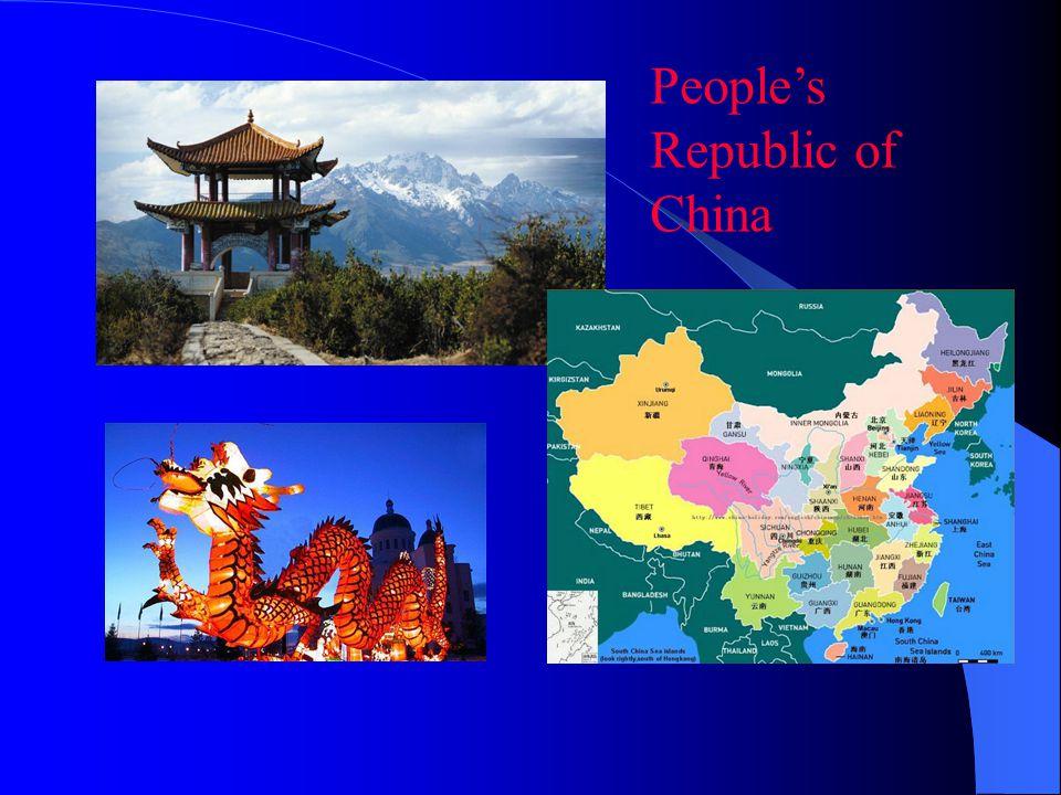 Nondemocratic Countries February 5 th
