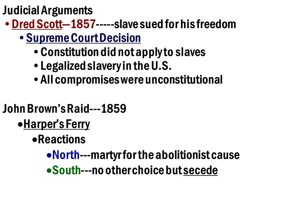 Slave from Missouri traveled with his owner to Illinois & Minnesota both free states.
