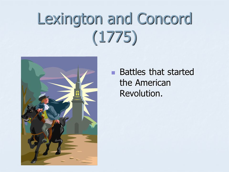 George Washington Leader of the Continental Army during the Revolution Leader of the Continental Army during the Revolution 1 st president of the United States 1 st president of the United States