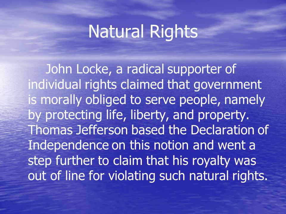 Judicial Review In Federalist Paper #78 Alexander Hamilton, one of the primary author of the federalist papers and loud supporter of federal government claimed that the courts needed to have the ability to check the legislative and executive branches.