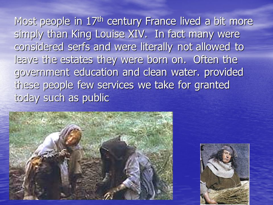 During Medieval age only the monarchs were guaranteed individual rights.
