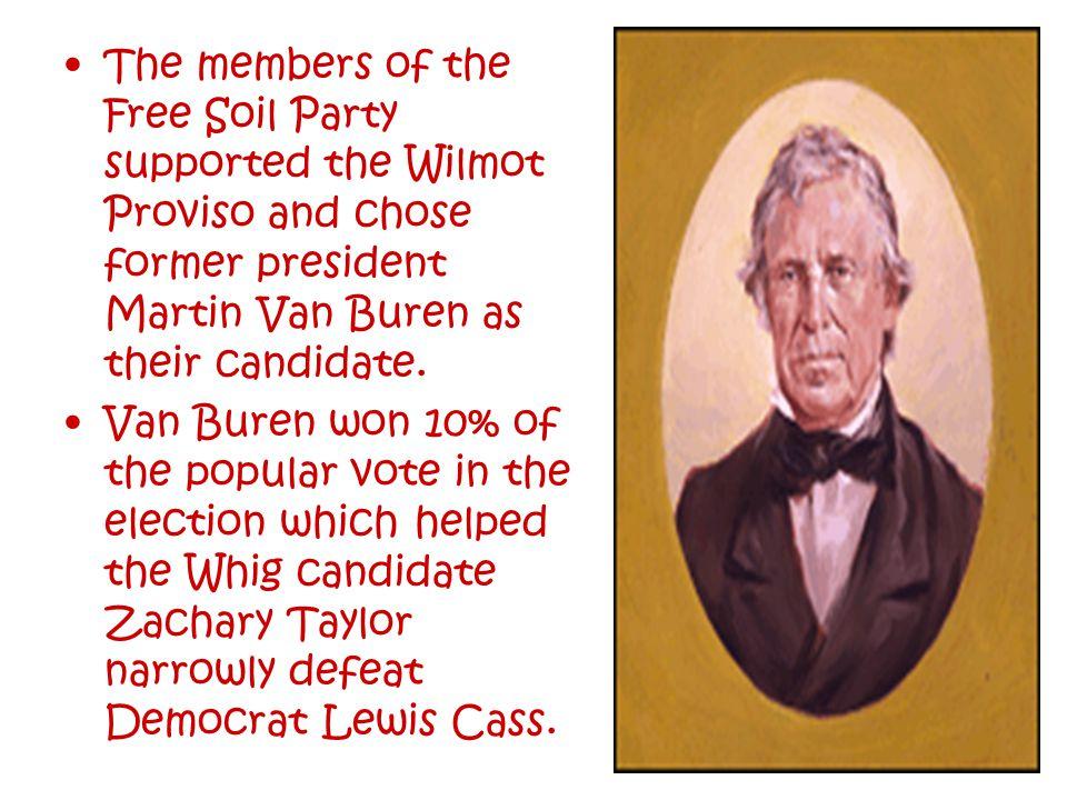 After the Civil War had started, Harriet Beecher Stowe met Abraham Lincoln.