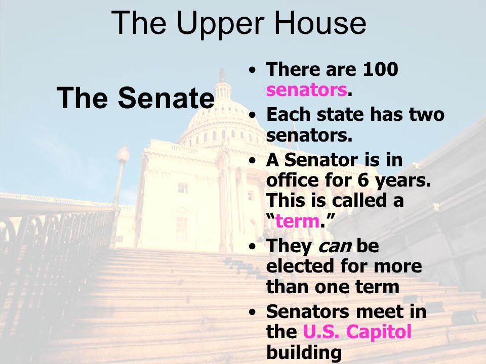 There are 435 representatives.