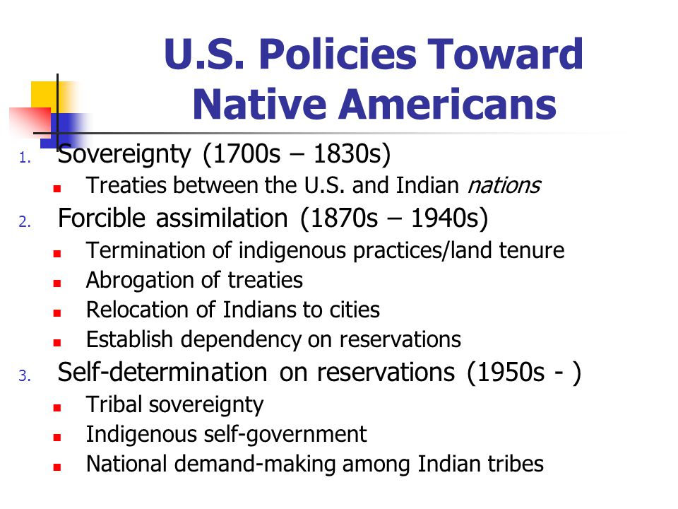 Sovereignty Treaties with independent nations Military alliances in the pre-Revolutionary period 1787-1871—389 treaties U.S.