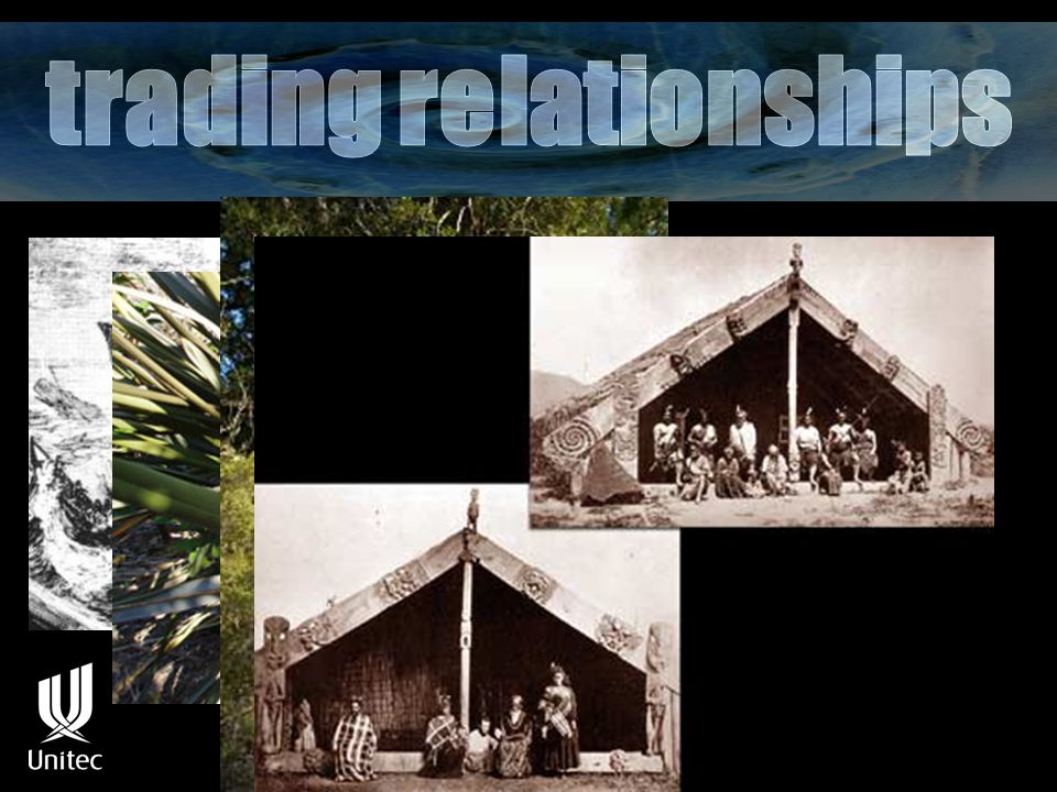 Identify strategies which promote equitable outcomes for all students –Examine the Treaty of Waitangi as it relates to Education –Discuss key current issues for modern Maori society –Discuss the concept of cultural identity 27 Learning outcomes