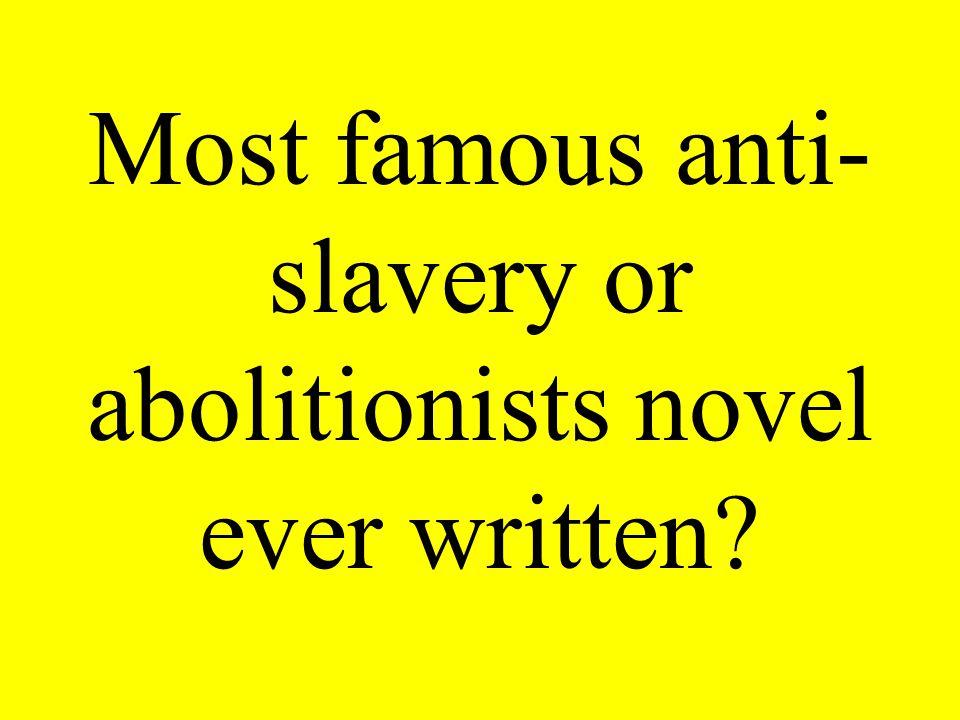 The Emancipation Proclamation made_________a war aim.