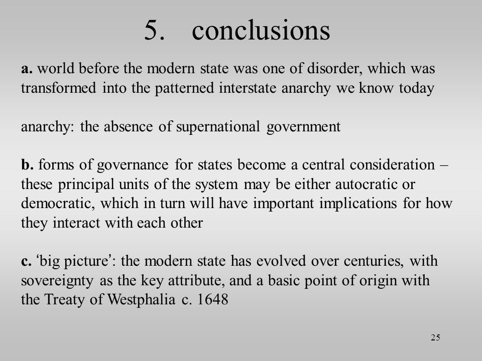 5.conclusions a.