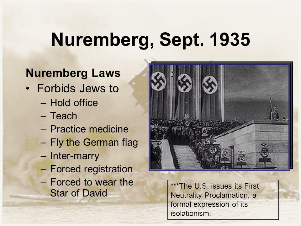 Nuremberg, Sept.
