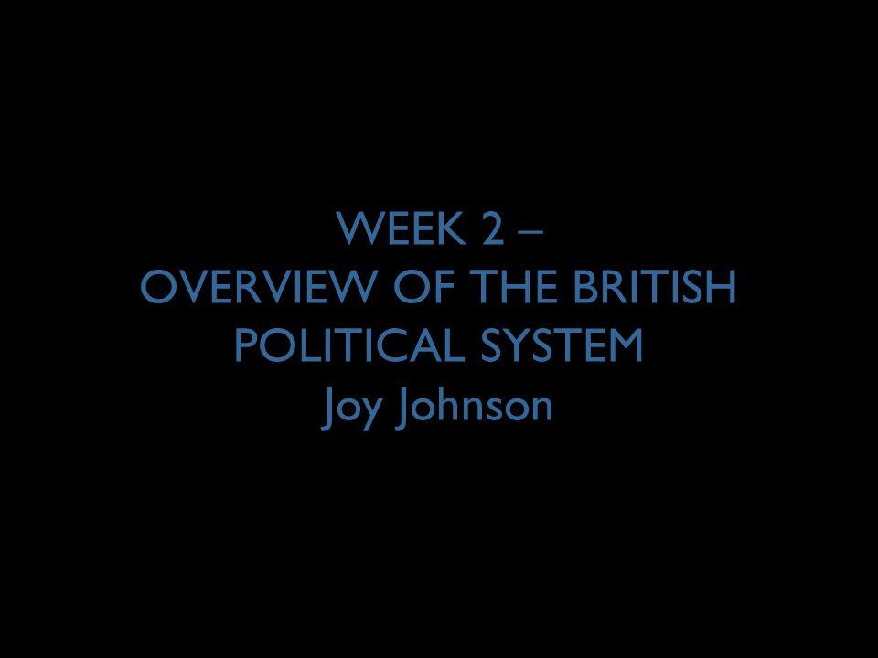 Queen's speech (government 's programme) http://www.youtube.com/watch?v=DMHseSSR xgQhttp://www.youtube.com/watch?v=DMHseSSR xgQ 22