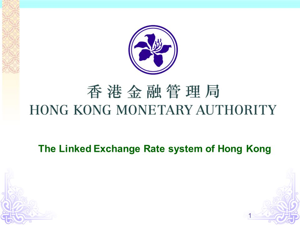 32 Hong Kong dollar exchange rate