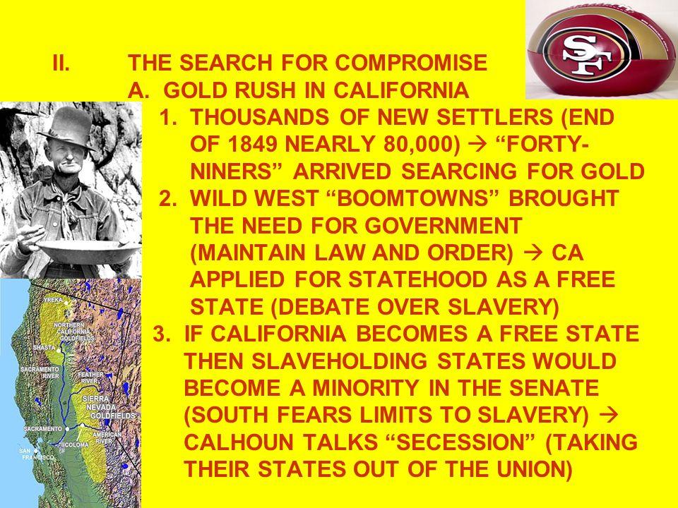 SAN FRANCISCO 49er's (PATRIC WILLIS)