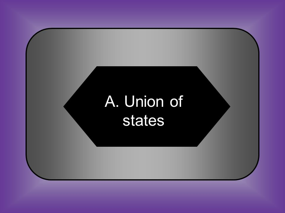 A:B: Union of states Foreign investors #17 I have no purpose...to interfere with … slavery in the states where it exists. Based on this excerpt from his 1 st inaugural address, Lincoln wanted to keep what intact.