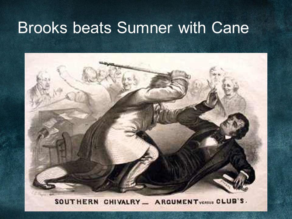 """Bleeding Kansas"" Abolitionists condemn John Brown massacres ""Bleeding Kansas"", throughout 1856 violent outbreaks occurred around Lawrence Kansas even"