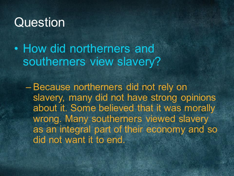 """Wilmot Proviso David Wilmot """"neither slavery nor involuntary servitude shall ever exist in any"""" lands won from Mexico North Severely limited rights of"""