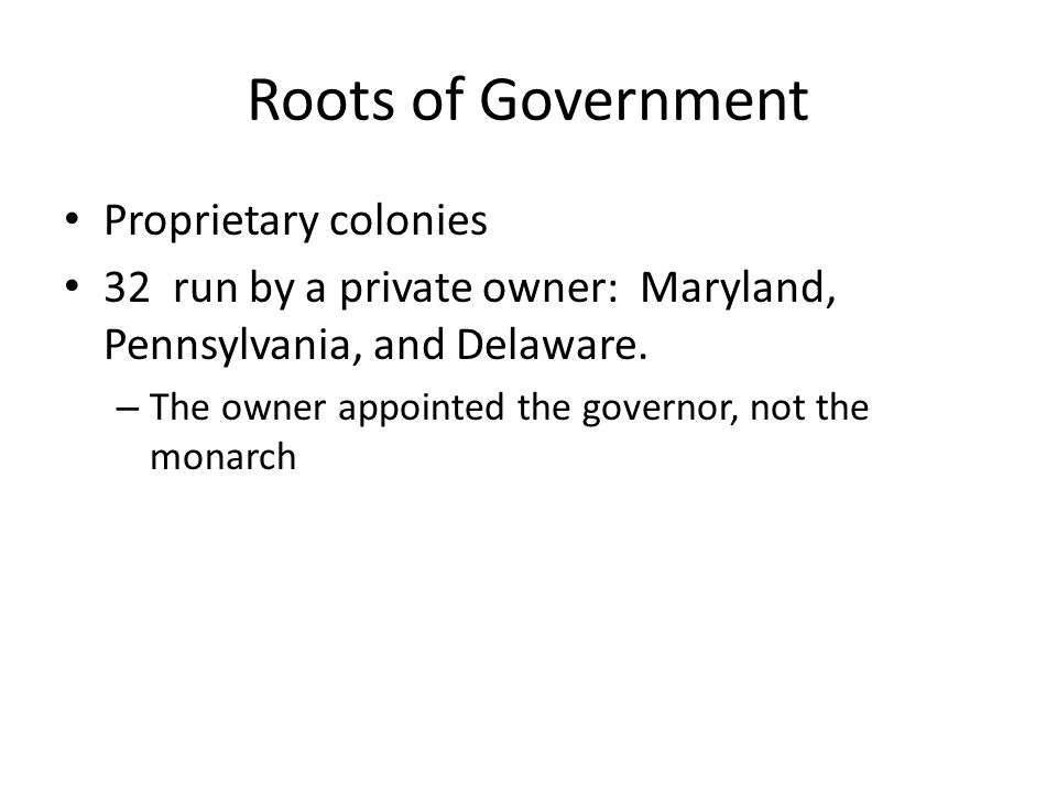 Mount Vernon and Annapolis Meetings (1785, 1786) 46 The meetings brought up issues with the national government that made leaders feel the need to do what?: – This would lead to the Constitutional Convention in 1787.