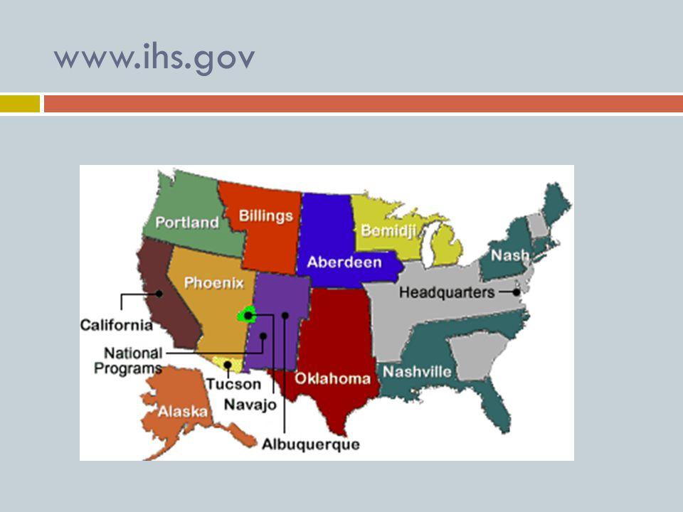 www.ihs.gov