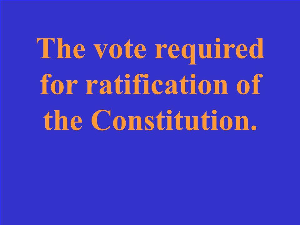 What are Legislative, Executive & Judicial Branches?