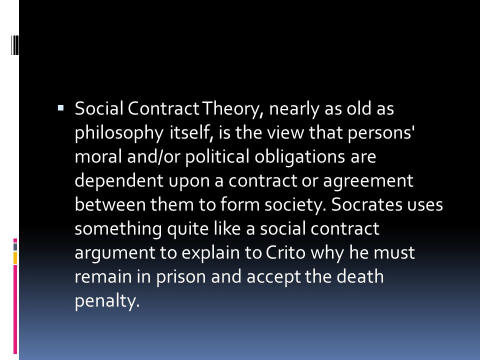 Jean-Jacques Rousseau Du Contrat social 1762  Jacques Rousseau (1712-1778), in his influential 1762 treatise The Social Contract, Or Principles of Political Right, outlined a different version of contract theory, based on the conception of popular sovereignty, defined as indivisible and inalienable — this last trait explaining Jacques Rousseau17121778The Social Contract, Or Principles of Political Rightpopular sovereigntyinalienable  Rousseau s aversion for representative democracy and his advocacy of direct democracy.