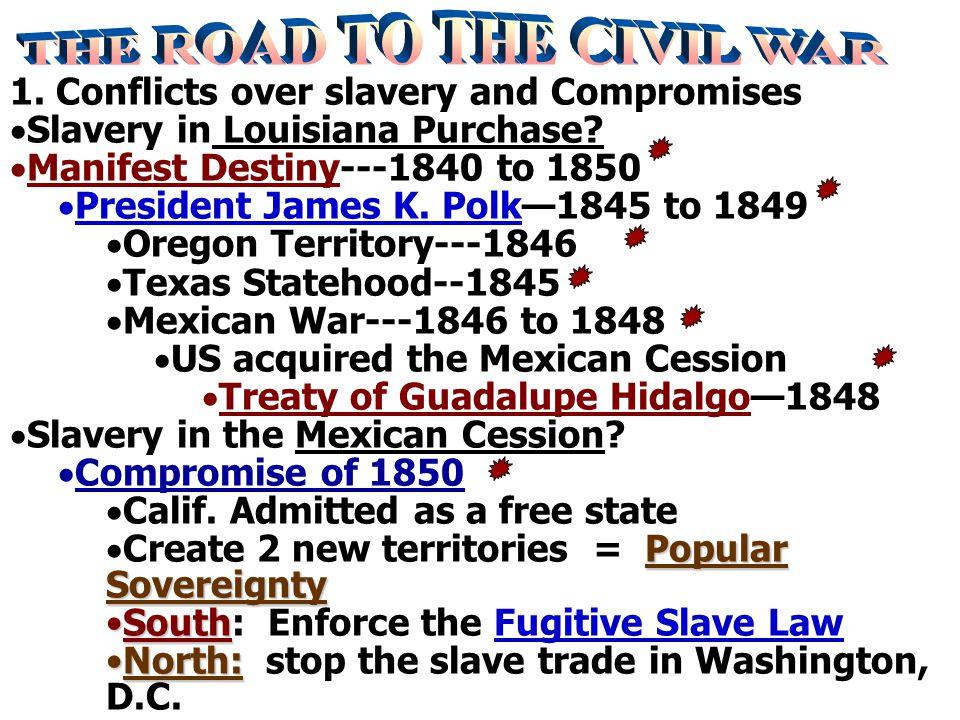 Bleeding Kan After the passage of the Kansas-Nebraska Act in 1854, the Kansas territory became a battleground.