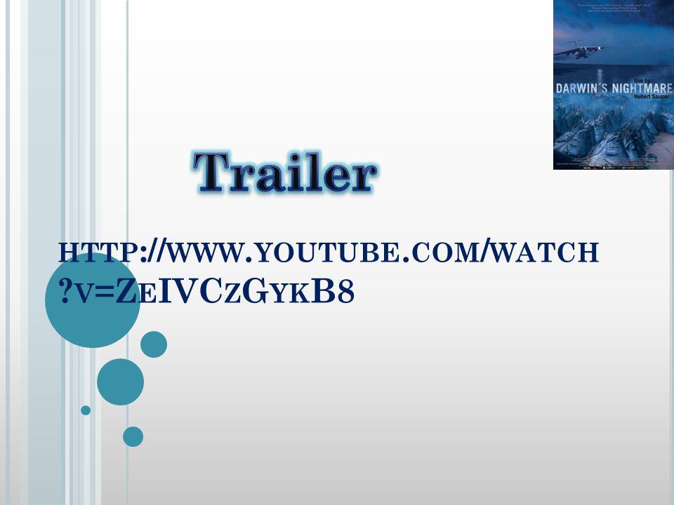 HTTP :// WWW. YOUTUBE. COM / WATCH V =Z E IVC Z G YK B8