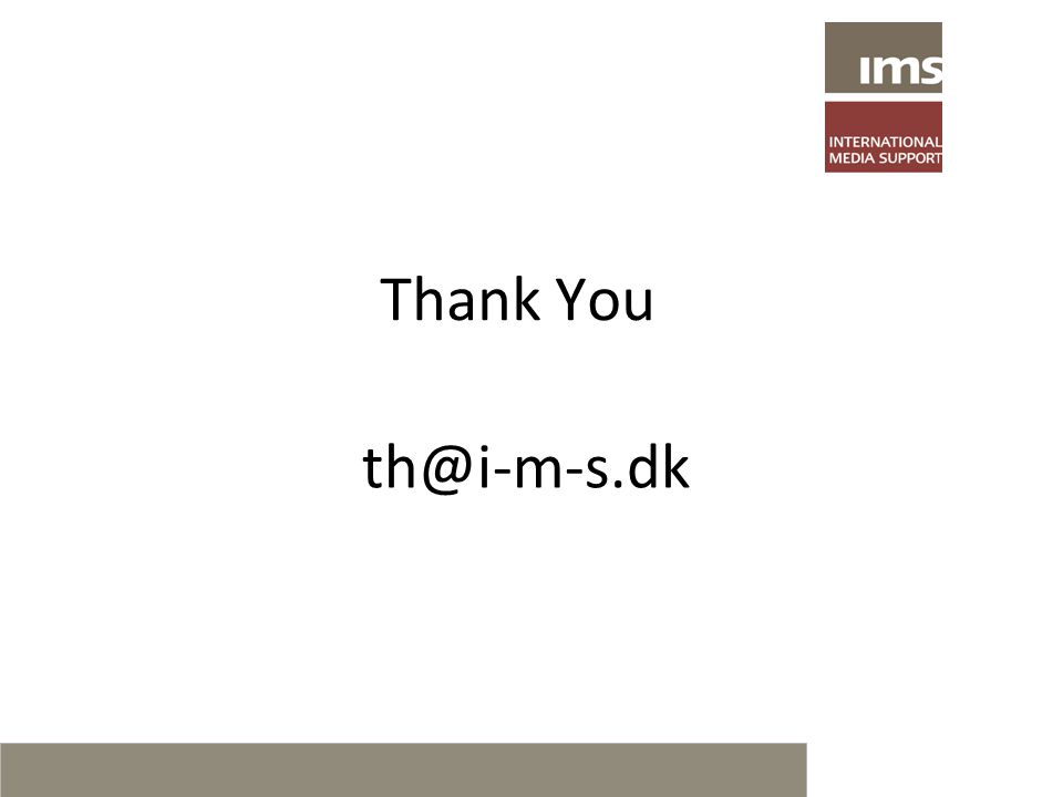 th@i-m-s.dk Thank You