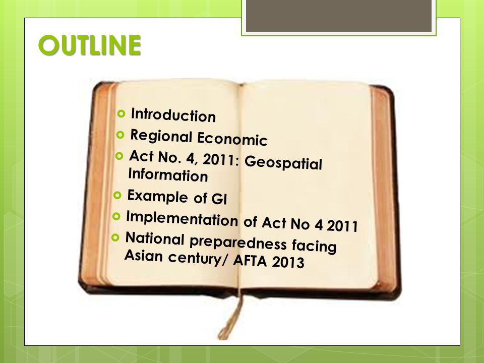 PROVIDE RESOURCES MONETARY INFORMATION EXAMPLE OF GI