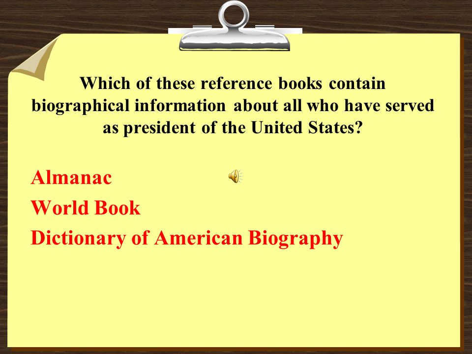 Which book is used as a resource to find the poem O Captain! My Captain! ? Granger's Poetry Index