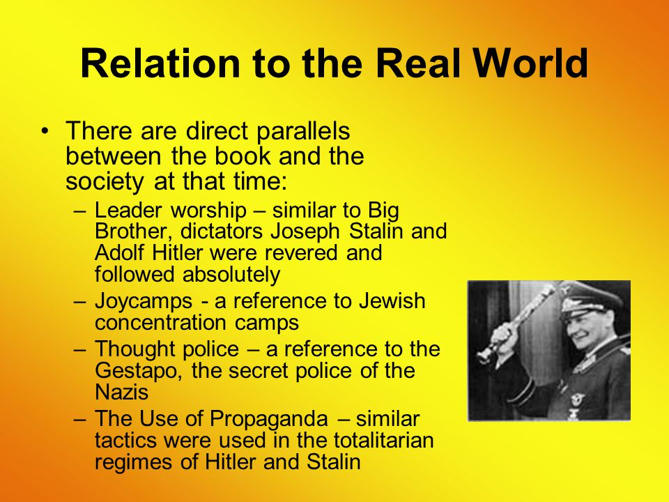 Examples of Real Life Utopian Societies Religious Communistic Agricultural