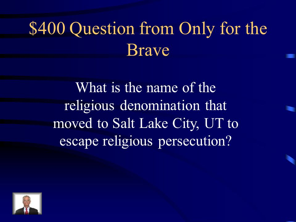 $300 Answer from Only for the Brave This accomplishment of the Articles of Confederation is the way that future territories would be established and how states were created.