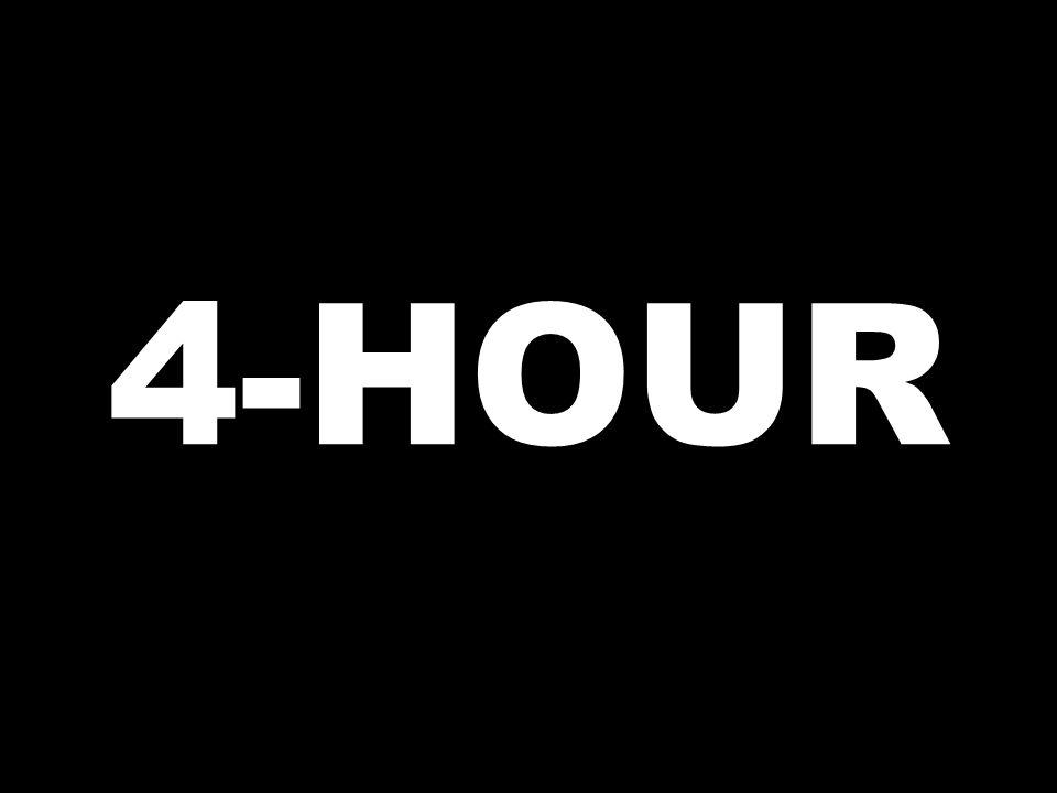 4-HOUR