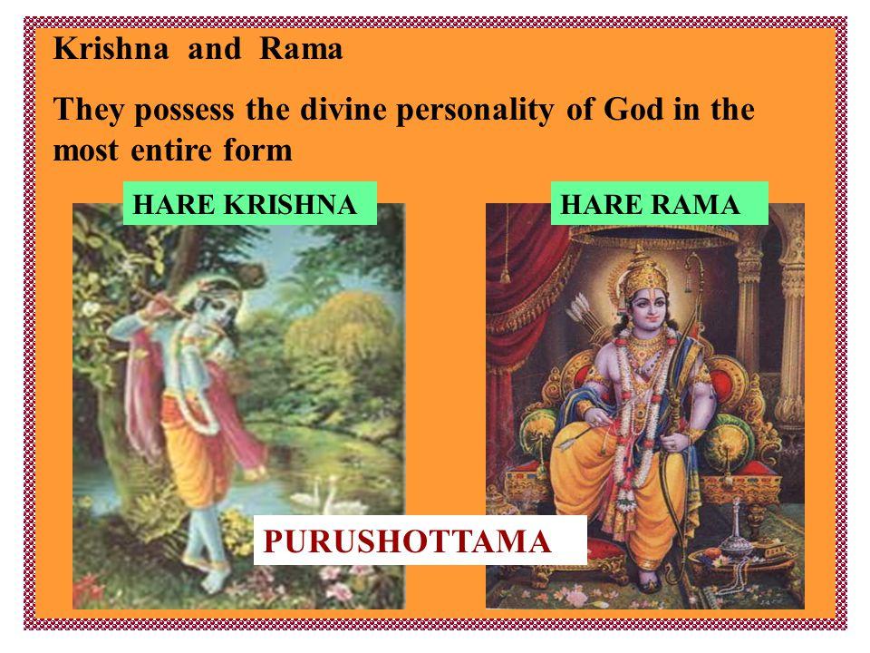 RAMAYAN: STORY of RAMA Hanuman in search for Sita He finally reaches Lanka and meets Sita.
