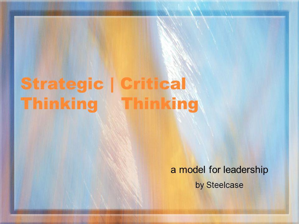 4 Steps Can we establish Protocols & Practices that improve performance?