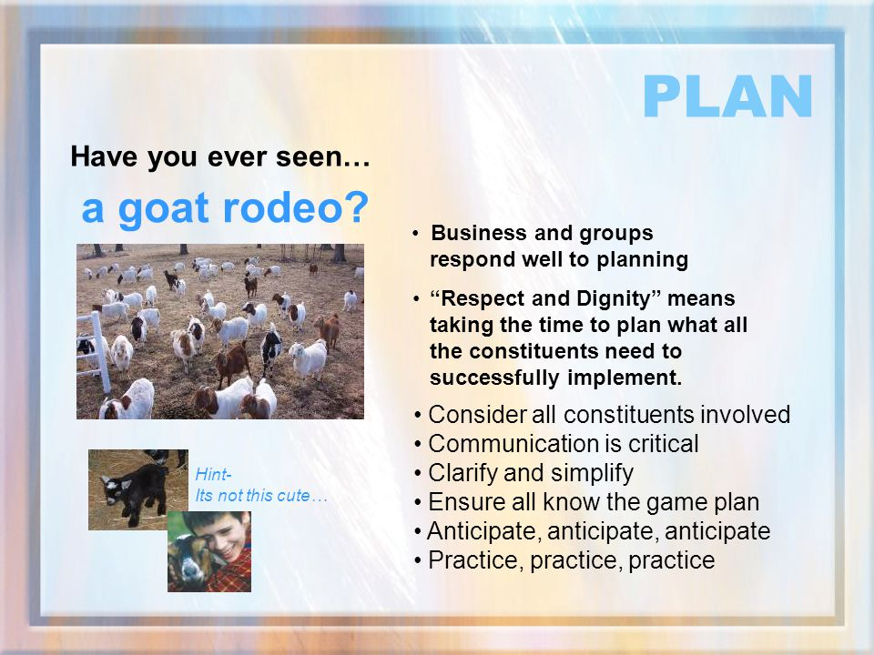 ponder query network read leadership is having a point-of-view plan-to-implement: what, who, how, where One Voice Play to Win Brave Heart Celebrate Conclusion.