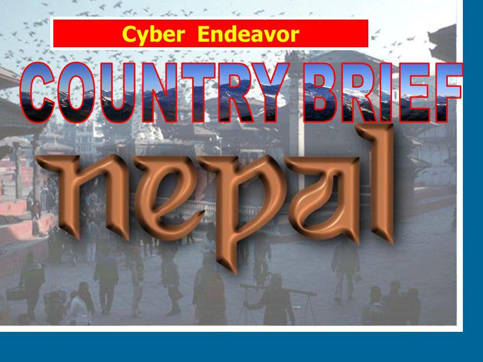 Cyber Endeavor