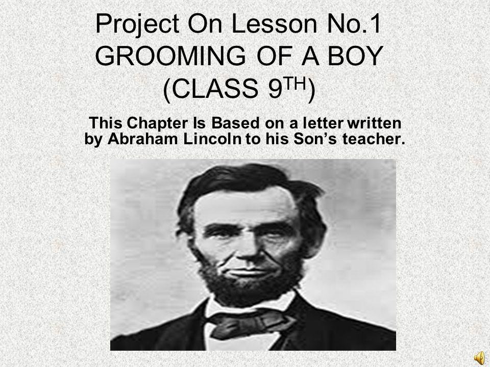 Presented By:- Baljit Kaur (English teacher) Subject:- English Class:- 9 th Email ID:-gsss.khadoorsahib.trn@gmail.com GSSS.KhadoorSahib (Asr)