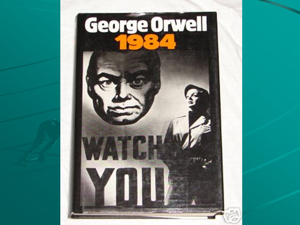 Orwell's Political Views He considered himself a democratic socialist and was critical of communism He hated intellectuals, lying, cruelty, political