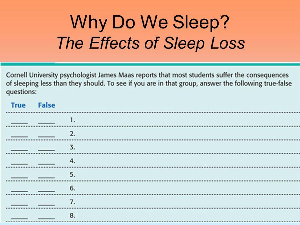 Video: Sleep Terror Disorder, Vol. 2, DVD 2, States of Consciousness, Clip #128, 4:20