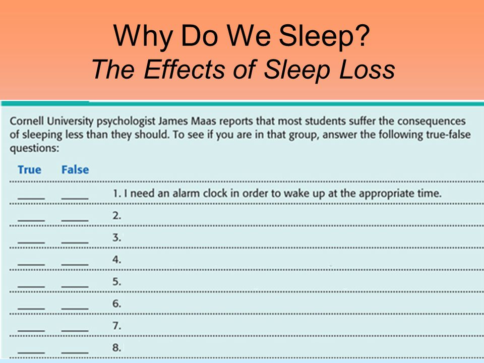 Alpha Waves = the relatively slow brain waves of a relaxed, awake state.