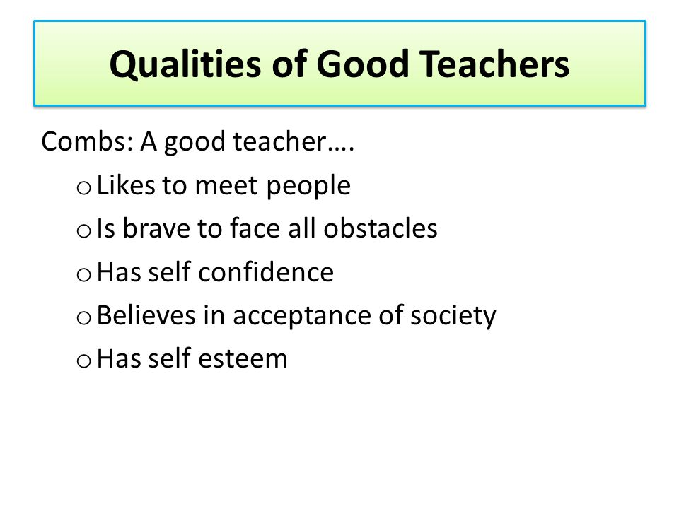 Chayanuvat (2009) The Teacher The Thai teacher has complex roles of in the expectations of the research participants.