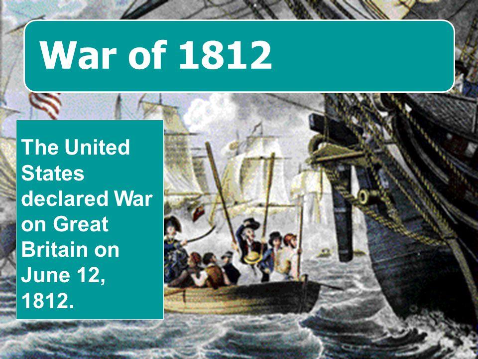 Star Spangled Banner Battle of Baltimore on Sept.12-14, 1814.