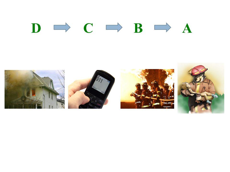 A. B. C.D.
