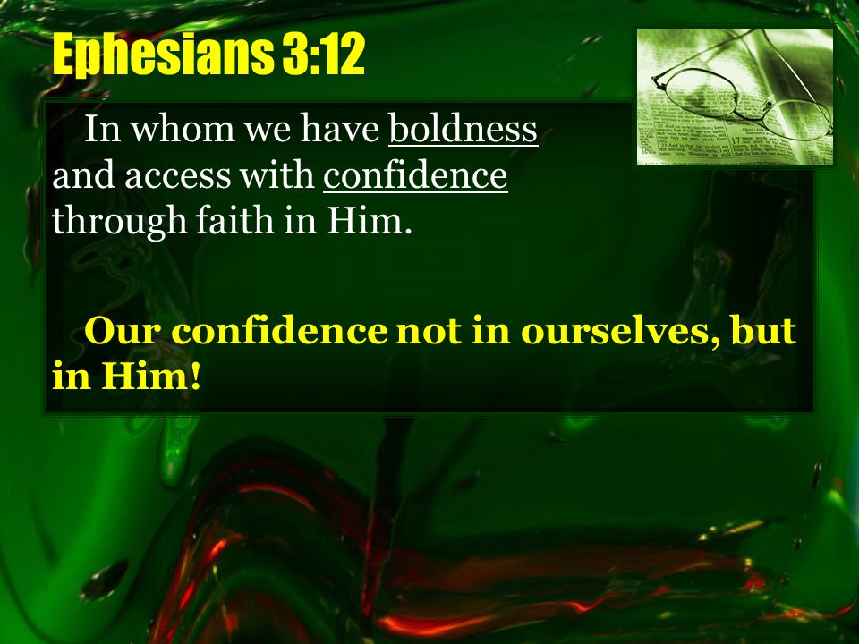 Hebrews 13:5-6 Let your conduct be without covetousness; be content with such things as you have.